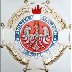 Związek OSP