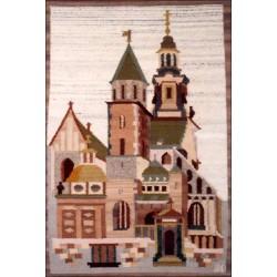 Katedra II